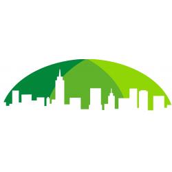 Numérisation logo corporatif