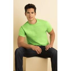 T-Shirt en Coton™ épais...