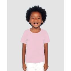 T-shirt pour enfant en...